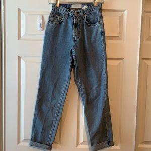 Classic GAP jeans